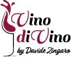Vino DiVino